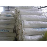 Wholesale Glass wool and rock wool manufacturer from china hebei province from china suppliers