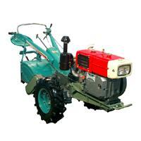 Wholesale walking tractor DF121 from china suppliers