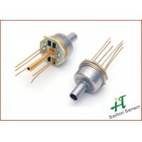 Wholesale HT12 High Stability Piezoresistive Dry Gas Gauge / Absolute Differential Pressure Sensor from china suppliers