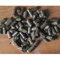 Wholesale pine actived carbon cat litter from china suppliers