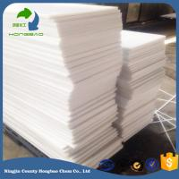 HONGBAO UHMWPE HDPE LINER SHEETS018.jpg