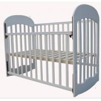 Wholesale Baby Bed / Baby Cot (B1-1201) from china suppliers