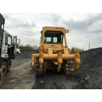 Wholesale Used KOMATSU D85-18bulldozer year 2009 for sale from china suppliers