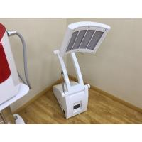 Wholesale Anti Aging PDT LED Light Therapy Machine For Acne & Scar Treatment No Side Effects from china suppliers