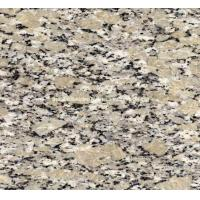Wholesale China Autumn Yellow Granite Polished, Natural Yellow Granite from china suppliers
