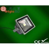 Wholesale Waterproof Outdoor Lighting Fixtures 3000K 240Volt For Decoration from china suppliers