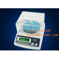 Wholesale High Precision 0.01g Plug Electronic Balance Pharmaceutical Manufacturing Equipment from china suppliers