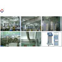 Wholesale Liquid material feeding Conveying System for Auto Material Mixing from china suppliers