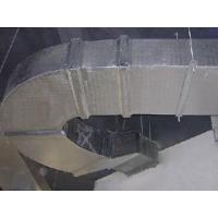 Wholesale PIR/PUR Pre Insulated Air Duct Panel (WT2-4) from china suppliers