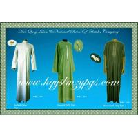 Quality Arab robe for Muslims for sale