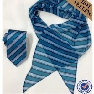 China fashion fancy girls scarf , silk custom printed silk scarves for adults on sale