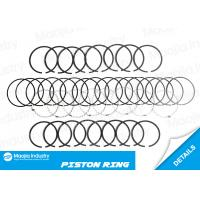Wholesale 4.6L 5.4 L Custom Engine Piston Ring For Ford Crown Victoria E-150 Excursion from china suppliers