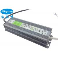 Quality 60 Watt Waterproof Led Light Strip Power Supply 12v 5a Low Power Consumption for sale
