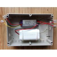 Emergency power supply  230v