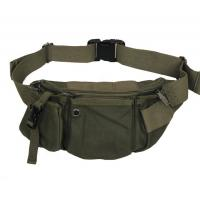 Wholesale Rucksack Slim Close Fitting Travel Sport Running Waist Bag Pocket purse Pouch Sports bag from china suppliers
