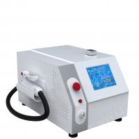 Wholesale Light energy and radio frequency energy Vertical E - Light IPL Machine from china suppliers