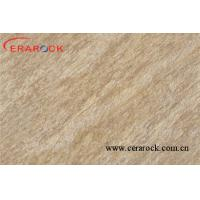 Wholesale Beige wall tiles 60x90cm  Inkjet wall tile from china suppliers