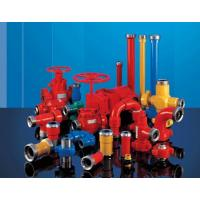 Buy cheap High Pressure Fluid Control Products from wholesalers