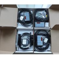 Wholesale Multimedia LED Subtitle Bus Reporter / GPS Bus Station Announcer System from china suppliers