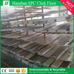 Best Price Indoor waterproof PVC plastic  vinyl plank flooring tiles with SGS