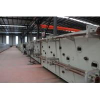 Wholesale anping automatic biscuit production machine on sale from china suppliers