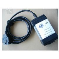 Wholesale VOLVO VIDA Dice Automotive Diagnostic Scanner  from china suppliers