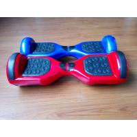 Wholesale Rechargeable Mini 2 wheel unicycle / E Balance Scooter With Remote Controller from china suppliers