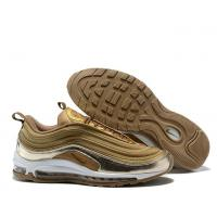 China Wholesale Replica Nike Air Max 97 Ultra SE Men's Shoes,Cheap Sneakers Wholesale from China on sale