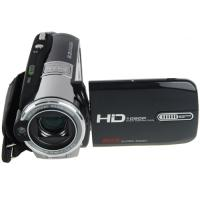 Wholesale 3D Digital video camera-new&hot!!!(HDV-5D7) from china suppliers