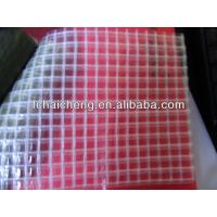 Wholesale colorful multi-purpose mesh tarpaulin from china suppliers