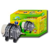 Quality Super Pond Air Compressor AC Series for sale