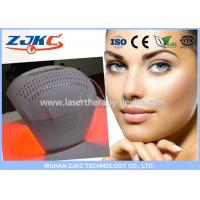 Wholesale Multifunction PDT Beauty Machine 423nm Blue Light Therapy For Acne from china suppliers