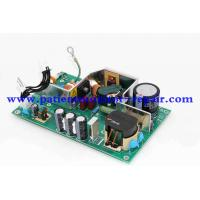 Wholesale PHILIPS IntelliVue MX450 Patient Monitor Power Supply Board MODEL 7001633-J000  PN 509-100247-0001 from china suppliers