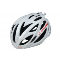 Wholesale Adult EPS Mountain Helmet Safety Bike / Bicycle / Riding Helmet CE Certification from china suppliers