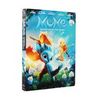 Wholesale Full Disney Classics Dvd Collection , Classic Disney Movies Dvd English Subtitle from china suppliers