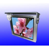 Wholesale Indoor Bus Digital Signage Monitor from china suppliers