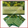 Buy cheap Noni Black Hair Magic Shampoo 20ml*20 (GL-HD0001) from wholesalers