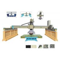 Wholesale JDL-400/600 Bridge Saw Machine for Marble and Granite from china suppliers