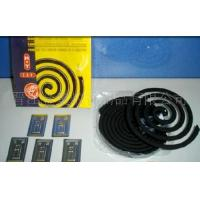 Wholesale mosquito coils from china suppliers
