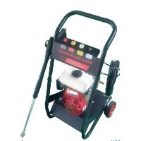 Wholesale 2.8 Horsepower Hot Water Pressure Washer 5 Spray Patterns With 3 Ft Gun from china suppliers
