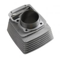 Wholesale 4 Stroke Water Cooled Tricycle Motorcycle Engine Cylinder Block W127 from china suppliers