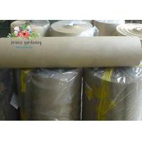 Wholesale Applicable to a variety of environments Big Size High Quality Steel Wrapping Paper from china suppliers