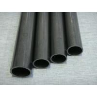 Wholesale T91 Seamless Alloy Steel Tube OD. Range 6mm – 630mm for Heat Exchanger from china suppliers