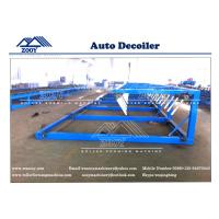 Buy cheap 12 Meters Auto Stacker For Roof Or Wall Panel from wholesalers
