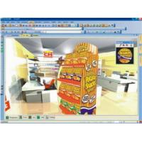 Wholesale KASEMAKE packaging Design software , cardboard box design software from china suppliers