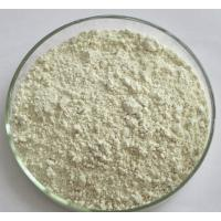 Quality Bodybuilding Muscle Enhancer Made Steroids Methyltrienolone Raw Material Metribolone Light Yellow Powder  No 965-93-5 for sale