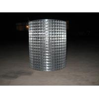 "Wholesale 1"", 25mm Openging Hot Galvanized Welded Wire Mesh With Above 6 Years LifeSpan from china suppliers"