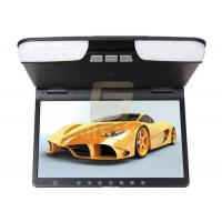 "Wholesale 15"" Digital Car Roof Mount Dvd Player Hdmi With Usb / Sd / Games from china suppliers"