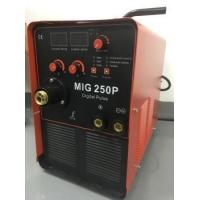 Wholesale MIG Aluminum Welding Machine from china suppliers