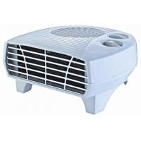 Wholesale ELECTIRC HEATER FAN HEATER NSB-200-T 2 heat setting:1000W/2000W from china suppliers